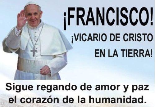 francisco-vicario-cristo