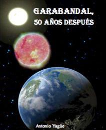 garabandal-50-anos-despues-libro