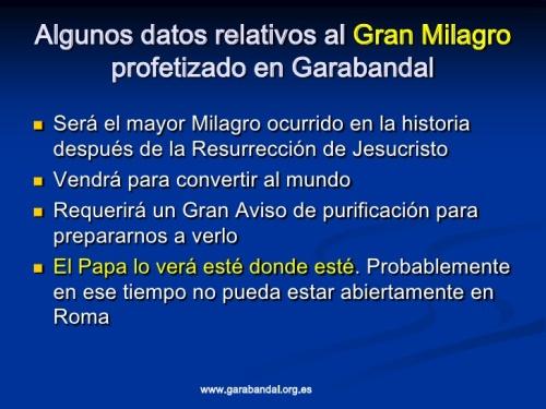 garabandal-es-su-nombre-19-728