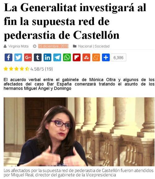 generalitat-pederastia-castellon-investigacion