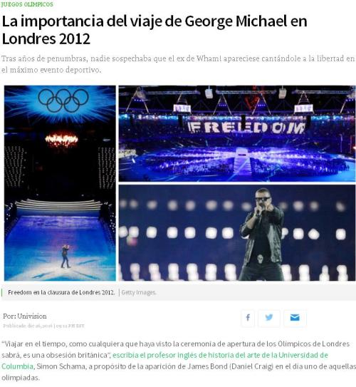 george-michael-y-la-clausura-inauguracion-juegos-londres