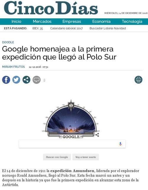 google-polo-sur-homenaje