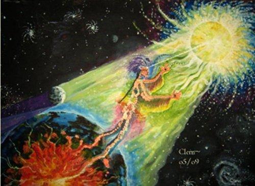 hermandadblanca_org_20150911_viajes_espirituales_universo_cosmos_viaje_astral