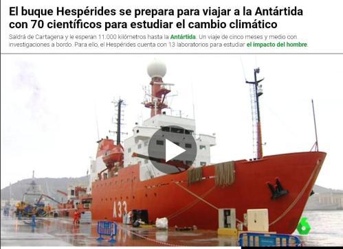 hesperides-antartida