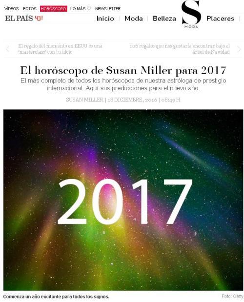 horoscopo-2017-el-pais-auroras-boreales
