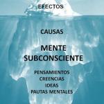 """GEORGE MICHAEL, el CORDERO de NAVIDAD y el RITUAL de LONDRES 2012 sobre el INICIO de la ERA de ACUARIO. Dos SOLES en COLOMBIA en el DÍA de la NOCHEBUENA…/ ¡Experiencia PERSONAL de """"CRUCIFIXIÓN, MUERTE, TRES DÍAS de OSCURIDAD y RESURRECCIÓN""""!"""
