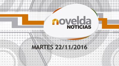 informativos novelda pvc - 03