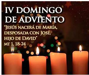 iv-domingo-adviento