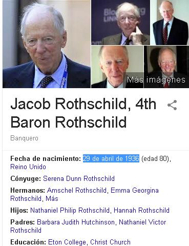 jacob-rothschild-4th-baron