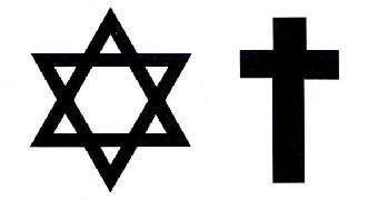 judio-catolico