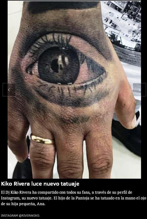 kiko-rivera-tatuaje-ojo-mano