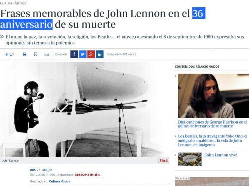 lennon-36-aniversario-muerte