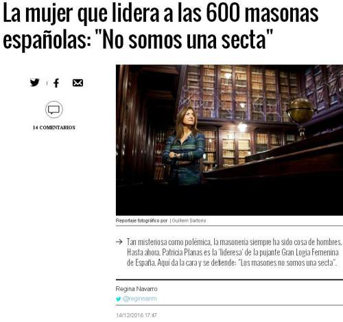 lideresa-500-masonas-espana