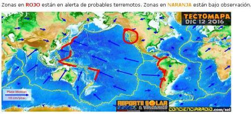 mapa-riesgos-sismicos-diciembre-2016
