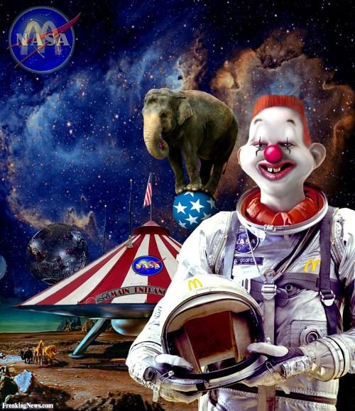 mcdonalds-nasa-circus-62856