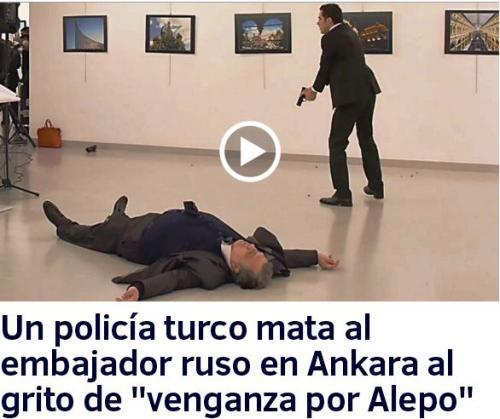 muerte-crucificado-embajador-ruso
