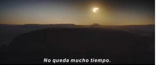 no-queda-mucho-tiempo-eclipse
