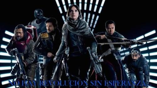 no-ya-revolucion-sin-esperanza