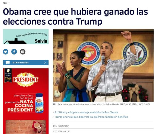 obama-elecciones-trump