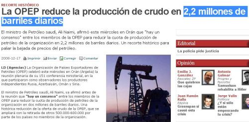 opep-recorte-2-2-millones-barriles-151-reunion