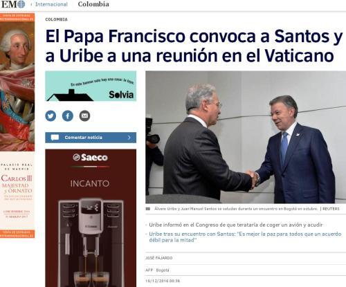 papa-francisco-uribe-santos