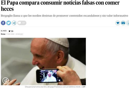 papa-noticias-falsas-heces
