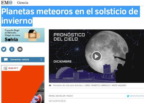 planetas-meteoros