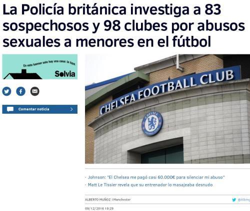 policia-britanica-83-sospechosos-y-98-clubss-abusos-sexuales-futbol-menores