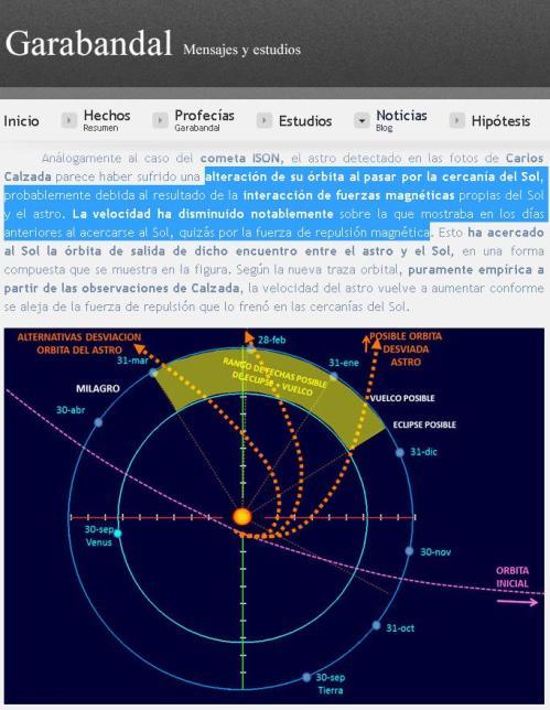 posible-orbita-nibiru
