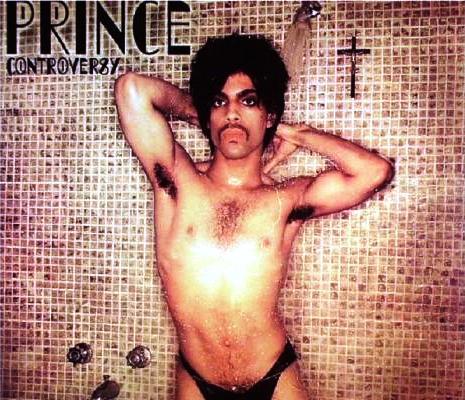prince_0