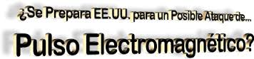 pulso-electromagnetico2