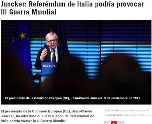 referendum-italia-iii-gm