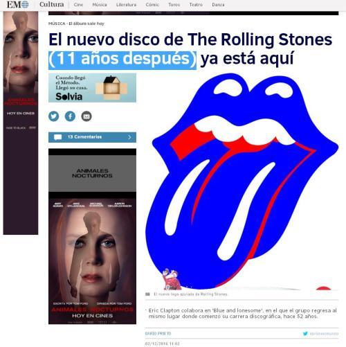 rolling-stones-11-anos-nuevo-disco