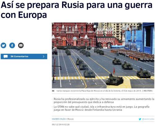 rusia-guerra-europa