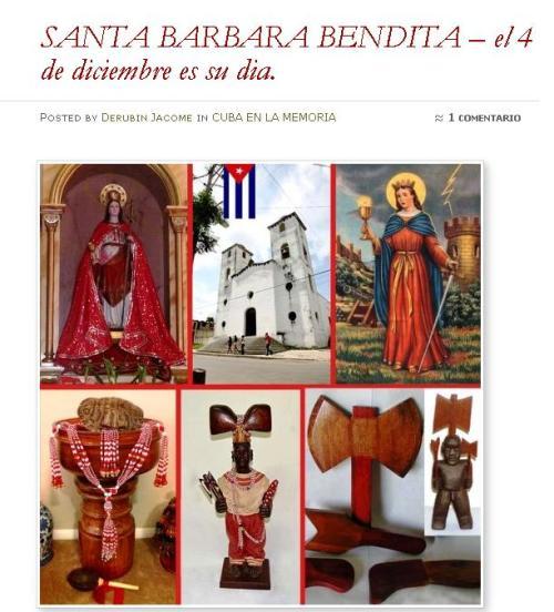 santa-barbara-cuba-4-diciembre