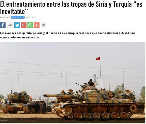 siria-y-turquia-enfrentamiento-inevitable