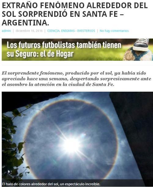 sol-argentina-16-12-16