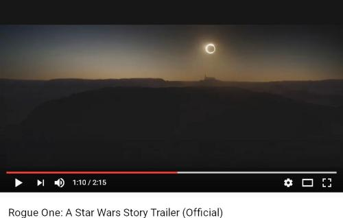 star-wars-eclipse-sol-estrella-muerte