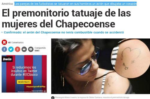 tatuajes-avion-mujeres-chapecoense