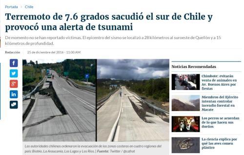 terremoto-76-chile