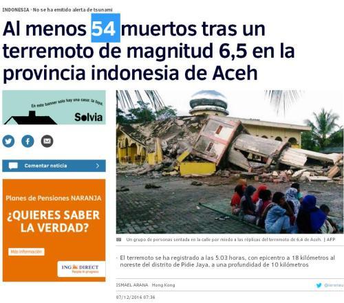terremoto-aceh-65-54-muertos-119