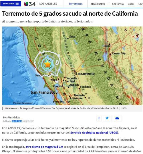 terremoto-california-5-luna-llena-diciembre-2016