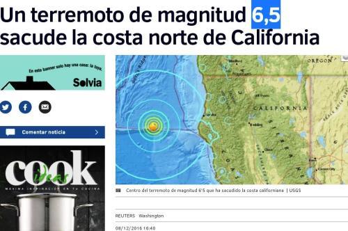 terremoto-california-65-22-dias-antes