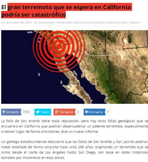 terremoto-california-catastrofico
