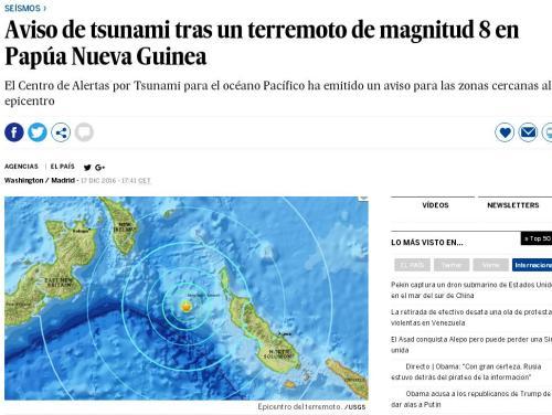 terremoto-papua-guinea-8
