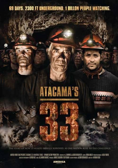 the-33-of-san-jose-movie-poster-2011-1020694178