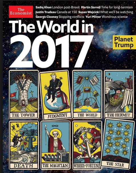 the-economist-planet-trump