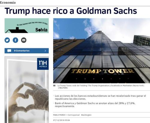 trump-goldaman-sachs