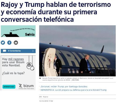 trump-rajoy-economia-y-terrorismo