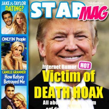 trump-rumor-muerte